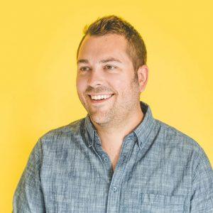 Matt Hoelter