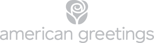 logo-americangreetings2