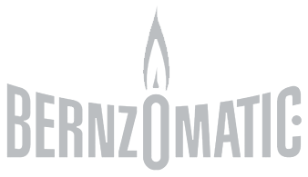 logo-bernzomatic