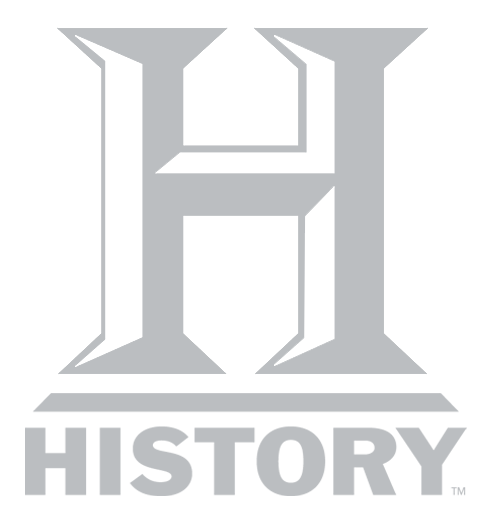 logo-history2